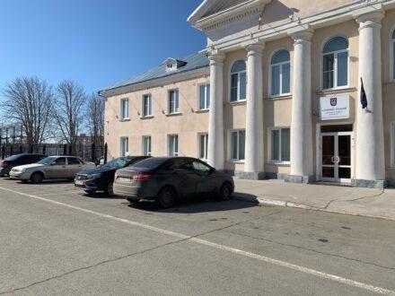 Дефицит бюджета Тольятти превысил  отметку 100%