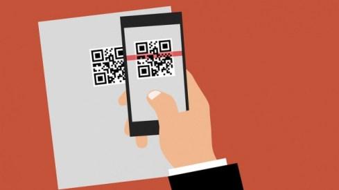 В Кинеле могут ввести QR-код для контроля за режимом самоизоляции