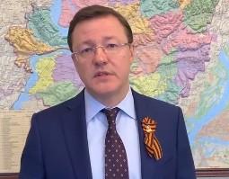 В Самарской область часть муниципалитетов приступят к выходу из режима самоизоляции