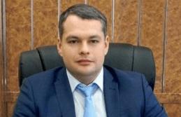 Глава Ставропольского района избегает тему выборов с Собрание Представителей
