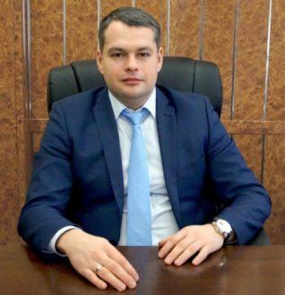 К главе Ставропольского района придет прокуратура