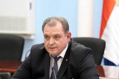 Жителям Тольятти грозит ужесточение режима самоизоляции