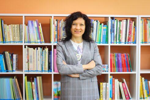 В Тольятти назначили нового руководителя департамента культуры