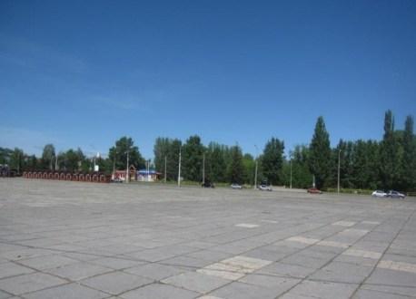 Власти Тольятти рискуют сорвать реализацию программы «Формирование современной городской среды»