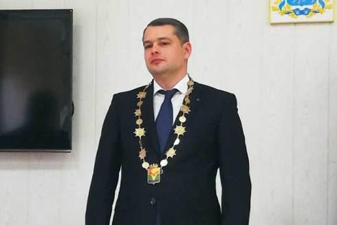 В одном из детских садов Ставропольского района до сих пор не дали отопление