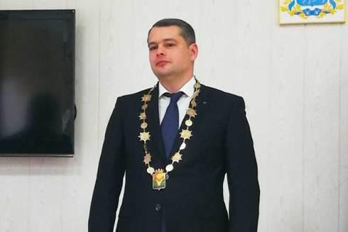 На сотрудников администрации Ставропольского района подано заявление в следственный комитет