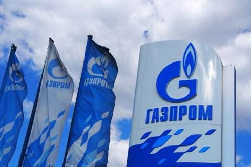Дмитрий Азаров и Алексей Миллер подписали программу газификации области на пять лет