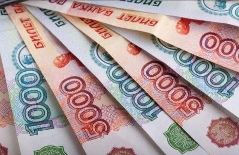 В Самаре в суд направлено дело  о присвоении денежных средств сотрудником организации