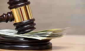 В Самаре суд признал «Кинап-фитнес» банкротом