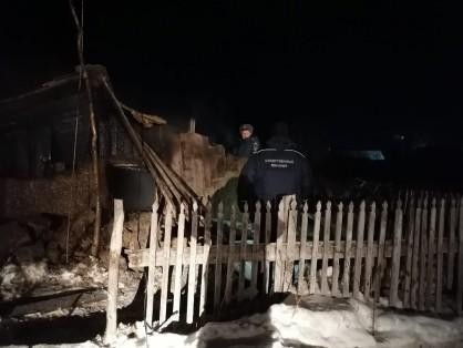 В Самарской области началась доследственная проверка по факту гибели трёх человек
