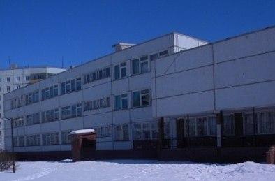 По факту отравления школьников в Тольятти возбуждено уголовное дело