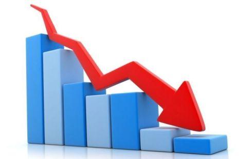 В Самарской области по итогам 2020 года упал оборот торговли