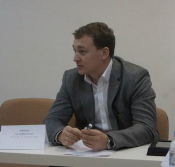 Уход Сергея Анташева может ударить по главам районов Тольятти