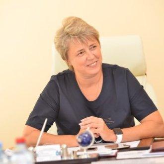 Департамент образования Самары может возглавить Евгений Логинов