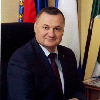 Главу Волжского района Евгения Макридина вызывали в прокуратуру Самарской области