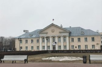 Администрация Тольятти возьмет два новых кредита
