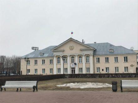 Список кандидатов на пост главы Тольятти расширяется