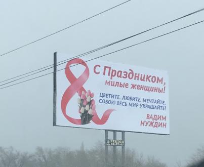 Самарские представители ОНФ намерены принять участие в выборах