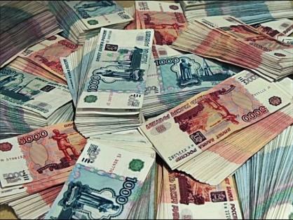 В Самарской области главврач ветеринарной станции подозревается в получении взятки