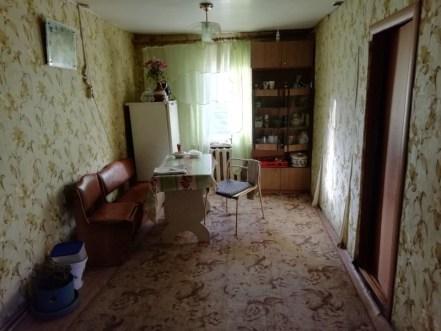 Житель Тольятти фиктивно зарегистрировал в своей квартире 32 гражданина