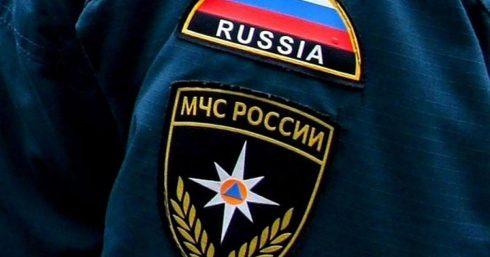 За прошедшие сутки в Самарской области сотрудники МЧС ликвидировали последствия 7 возгораний