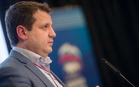 Федеральный эксперт: предварительное голосование в Самарской области показало высокий уровень доверия людей к губернатору и «Единой России»