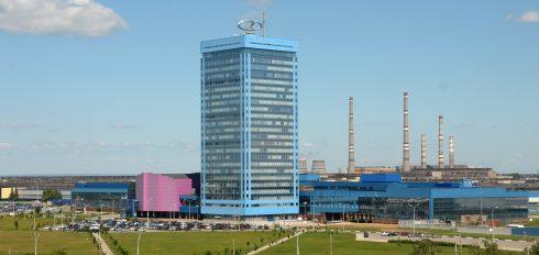 АвтоВАЗ объявил о вознаграждении для тех, кто трудоустроит на завод друзей