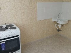 Для нуждающихся тольяттинцев оборудуют жилье