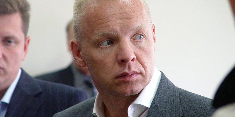 Оппоненту «Тольяттиазота» приписывают финансирование белорусской оппозиции