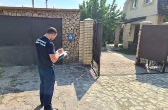 В ГУ МВД прокомментировали данные о причастности полицейского к убийству несовершеннолетней в Самаре