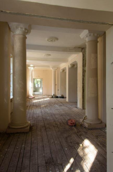В Самаре продолжается модернизация библиотек по нацпроекту «Культура»