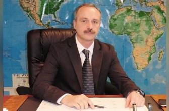 Владельца «Тольяттиазота» Сергея Махлая будут банкротить без жены