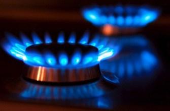 Подключение домов Тимофеевки к газу может начаться уже в 2022 году