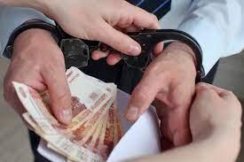 ГУ МВД по Самарской области прокомментировало получение взятки сотрудником  миграционного отдела
