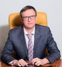 В Самарской области в отношении главы Отрадного возбуждено уголовное дело