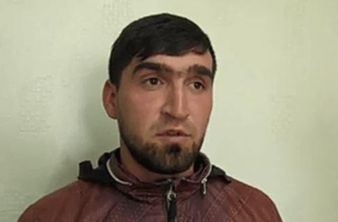 В Самаре мигрант принес извинения за брошенный в глаз пенсионера виноград