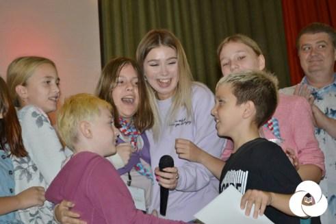 Тольяттинскому отделению Российского движения школьников коронавирус не угроза