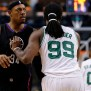 Celtics Vs Clippers Live Stream Watch Nba Game Online