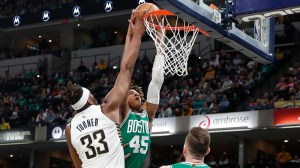 Boston Celtics News Schedule Scores Statistics Video