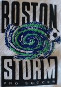 Boston-logo1