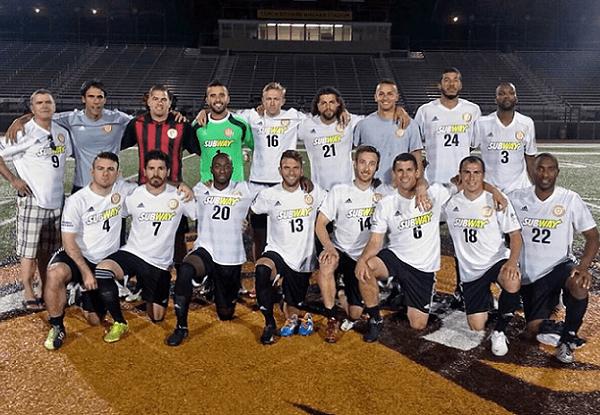 Photo credit: Western Mass Pro Soccer Club