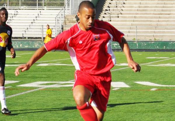 Photo credit: Rhode Island Reds FC