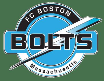 bolts-logo