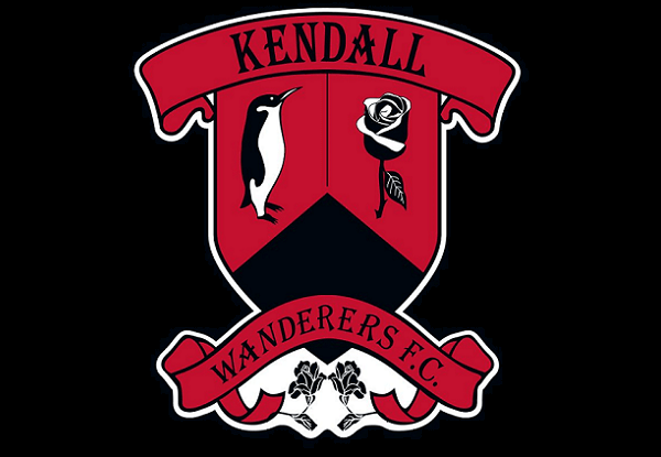 Kendall-A-1