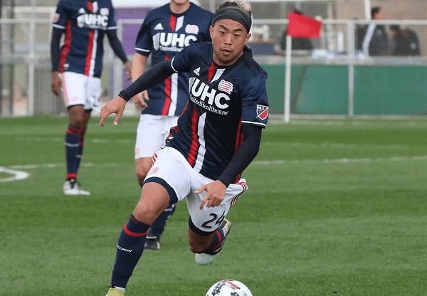 Nguyen-24
