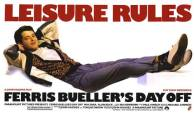 ferris-buellers-day-off-poster