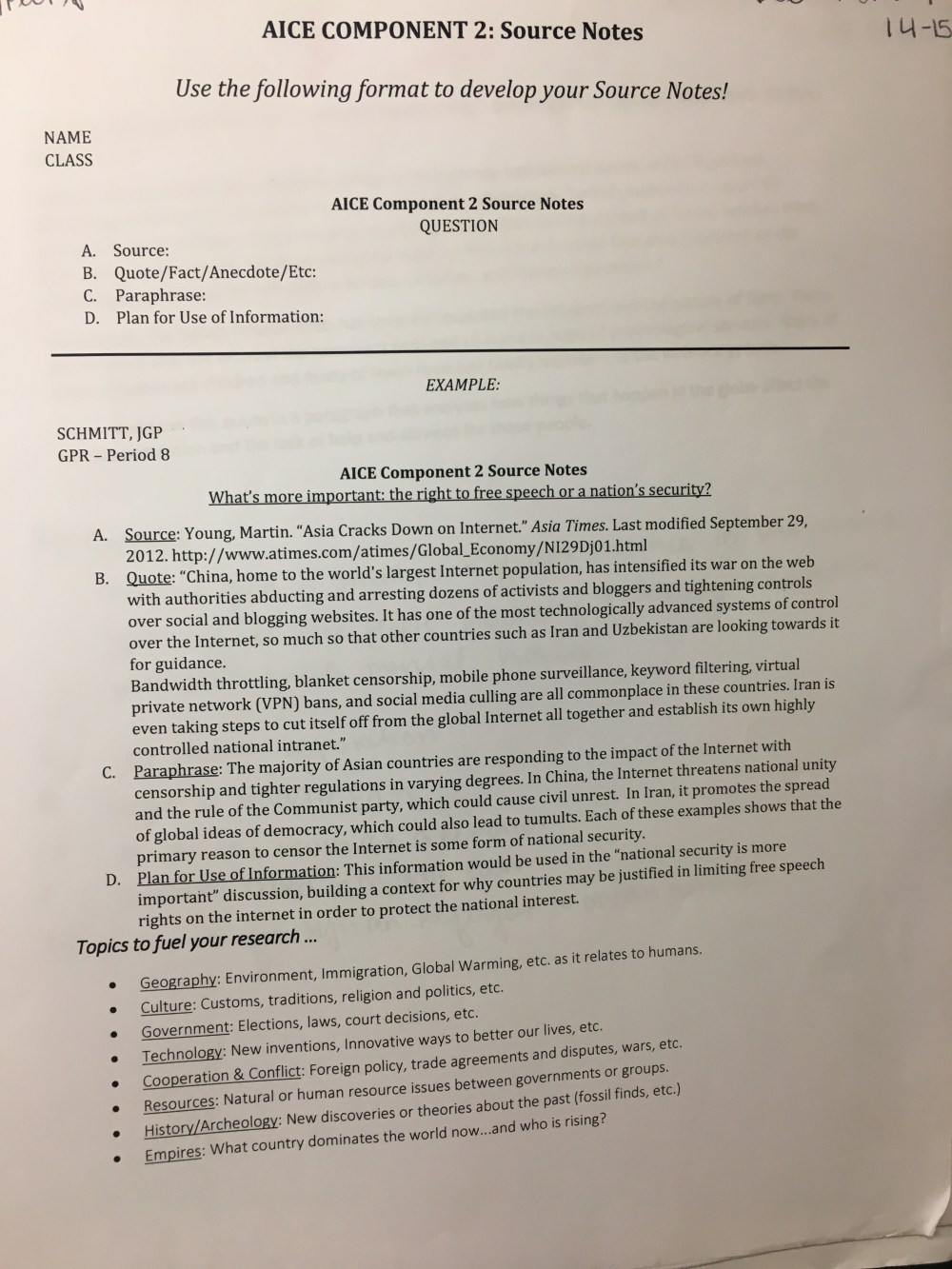 Apa Format College Papers For Sale Defiantly Dediserve VPS Country