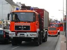 Kiel, Eichhof 018