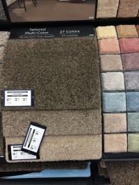 lowes carpet samples  Floor Matttroy