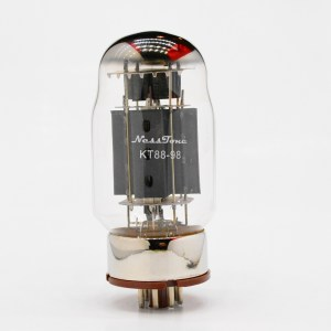 NessTone KT88-98 Power Tube